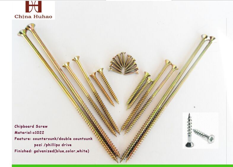 Nails, Screws, Wire mesh products, Hardware tools