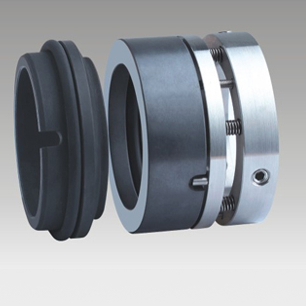 TBRO-B Mechanical Seal