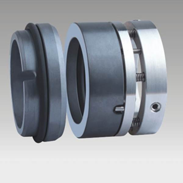 TBRO-C Mechanical Seal