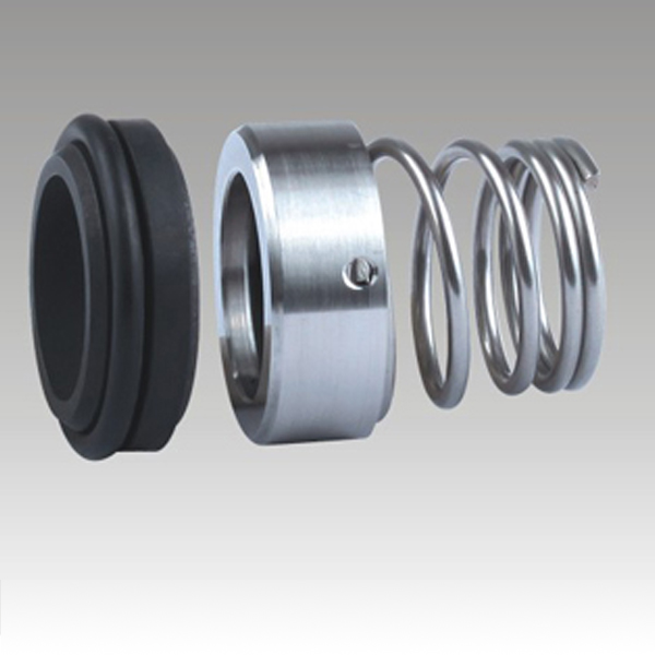 TB120 Mechanical Seal