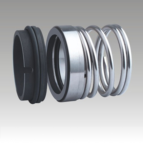 TB950 Mechanical Seal
