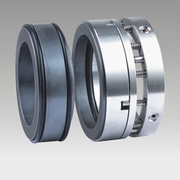 TBRO-A Mechanical Seal