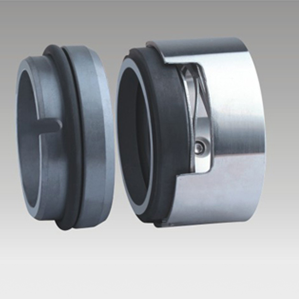 TBMTN Mechanical Seal