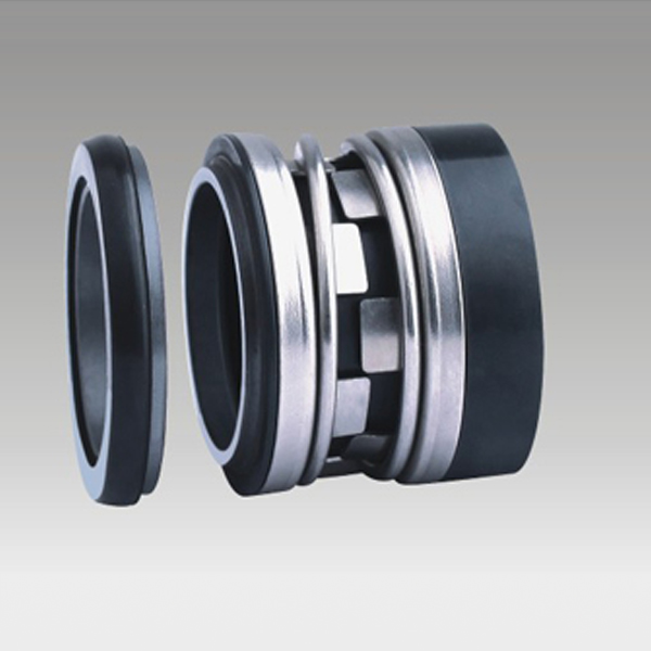 TB210 Mechanical Seal