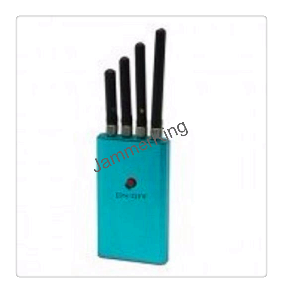 CPJ305 jamming for 2G/3G all kinds cell phone and Wi-Fi Bluetooth in world widely