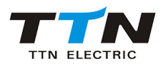 Zhejiang TTN Electric CO.,LTD