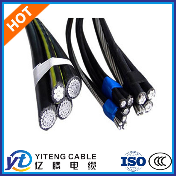 PVC Insulated Shield Control Cable Steel Wire Armored or Unarmored