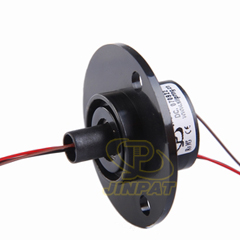 Wind turbine slip ring(LPC-03P)
