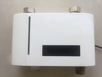 2014 Thermostatic Shower Water Mixer Controller