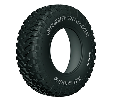 cf3000 mud tires  for sale