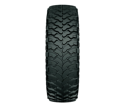 tire CF3000 Mud tires for sale