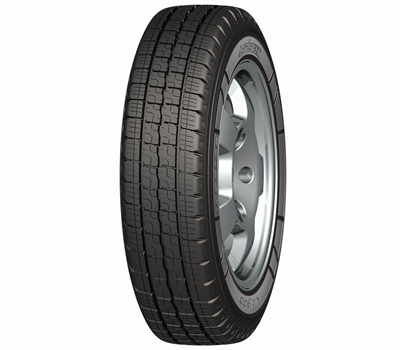 tire CF300 Mud tires for sale