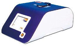 A620 Refractometer