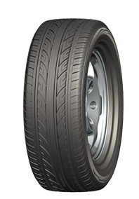 tire CF500 Mud tires for sale
