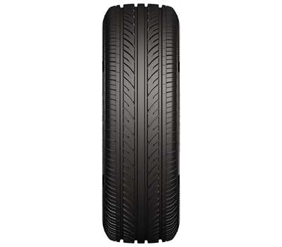 tire CF600 Mud tires for sale