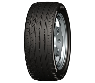 tire CF700 Mud tires for sale