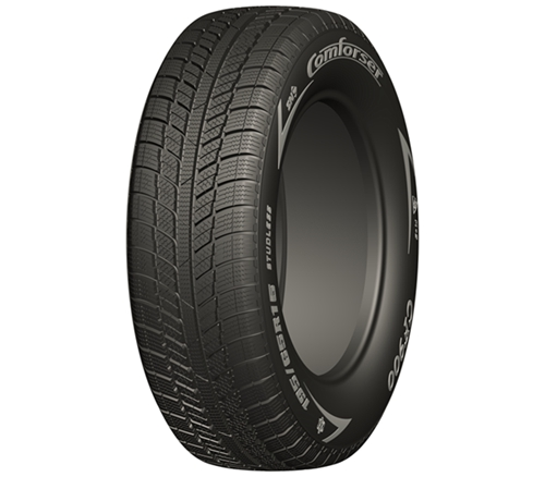 tire CF900 Mud tires for sale