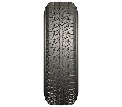 tire CF1000 Mud tires for sale