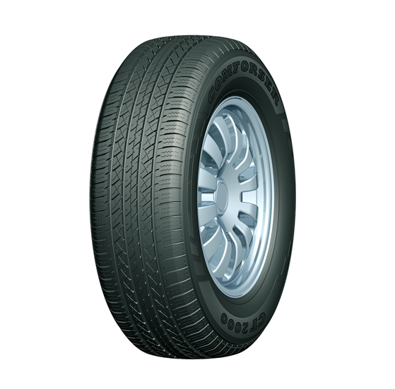 tire CF2000 Mud tires for sale