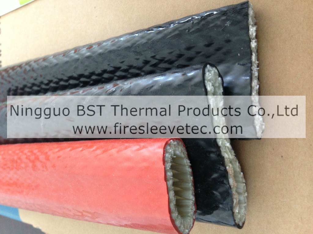 thermosleeve