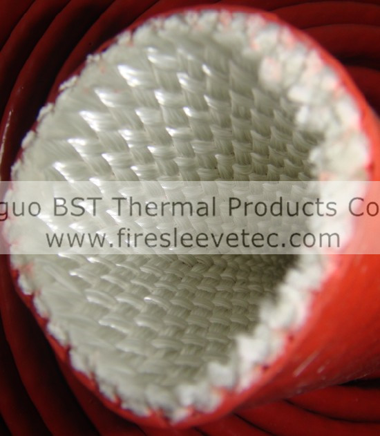 cable protection thermosleeve