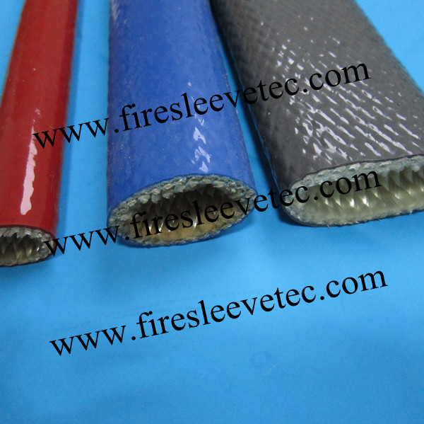 heat protection thermosleeve