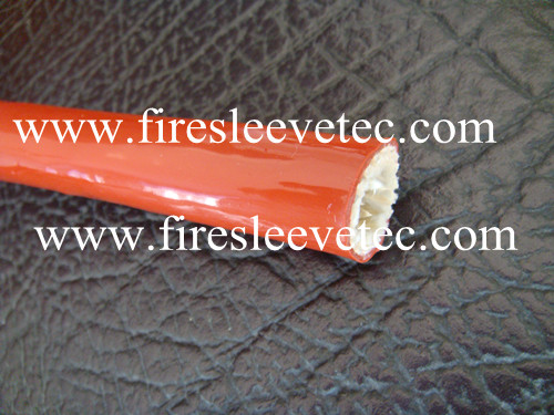 thermal protection thermosleeve