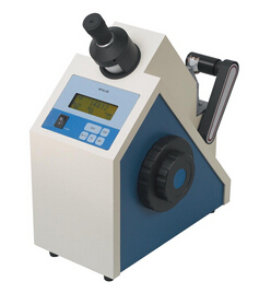 A650 Refractometer