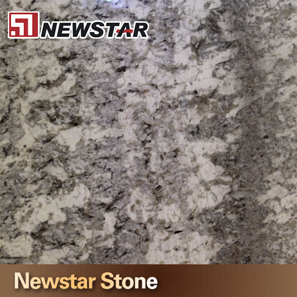 Chinese New Grey Marble for Sale