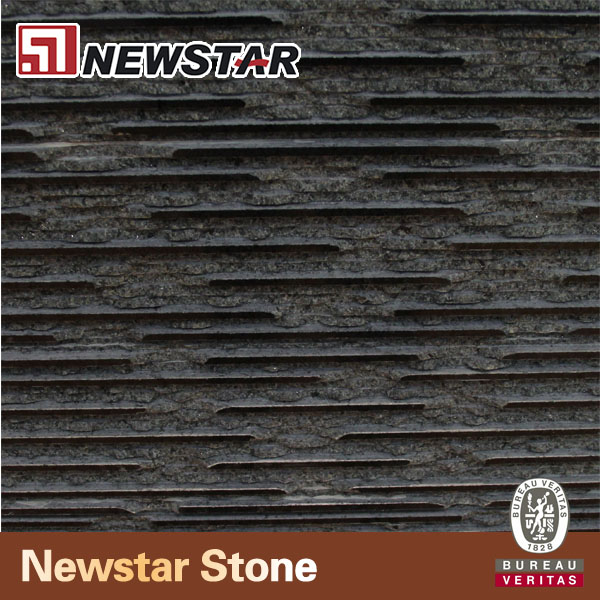 Black Wall Culture Tile in Good price