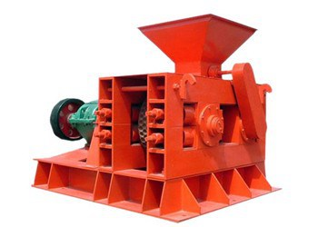 Charcoal Briquette Making Machine/Charcoal Briquette Machine/Charcoal Briquette Maker
