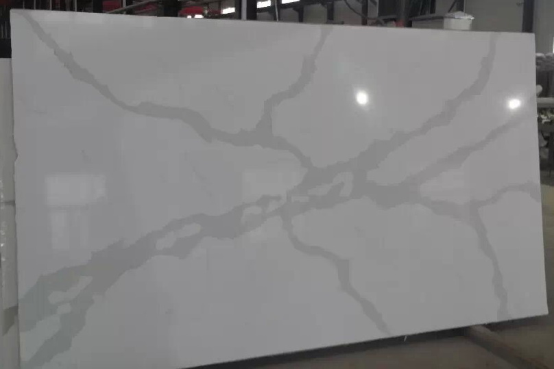 Countertop,artificial quartz countertop,slabs