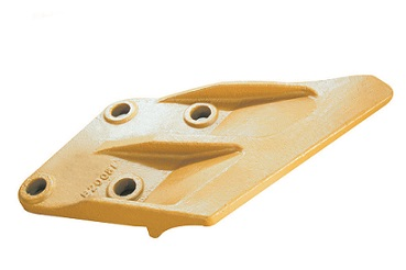 Side Cutters for LIUGONG Excavators