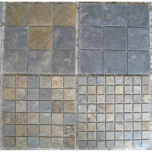 2015 chinese hot selling new design high quality cheap price mosaic medasllion mosaic floor tiles mosaic table glass , ceramic mosiac tile