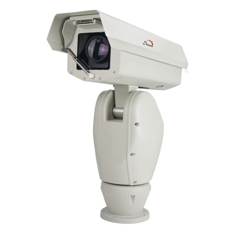 Network camera, Analog PTZ dome camera, HD-SDI PTZ dome camera, Video conference camera, Keyboard controller, Accessories
