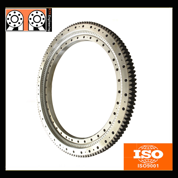 slew bearing e-mail:rusales@dlrtr.com
