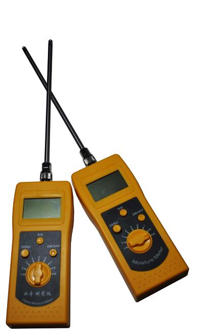 Digital Soil Moisture Meter dm300