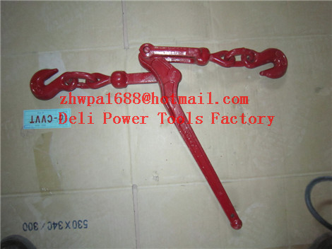 cable puller,Cable Hoist,cable puller
