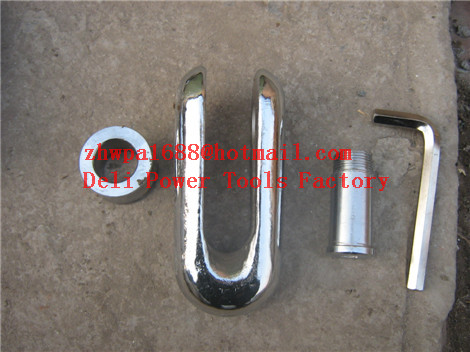 Swivel link,Swivel Joint,Equipment for overhead-line construction