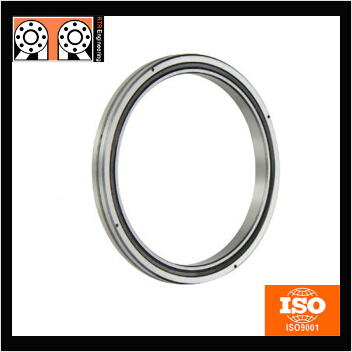 SX cross roller bearing