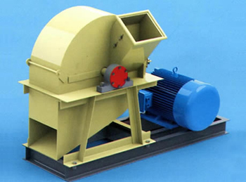Wood Chipper Shredder for Sale/Wood Chipper Price