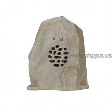 DSP642 5W-20W Waterproof Rock Speaker