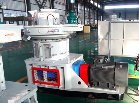 stone crushing machine      ore dressing machine       building material equipment       powder  making machine           briquette machine         production line