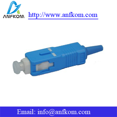 SC Connector 0.9mm