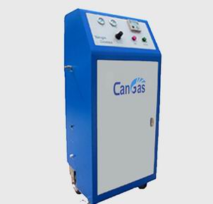 nitrogen for tire inflation CAC-1 Nitrogen Tire Inflator