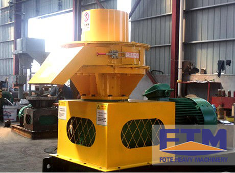 Bagasse Pellet Machine Price/Bagasse Pellet Machine Manufacturer