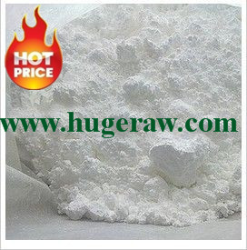 Testosterone Cypionate steroid powder 99.7%purity high quality