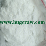 Testosterone Acetate steroid 99.7%purity high quality