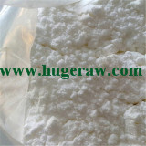 Testosterone Acetate steroid  99.7%purity