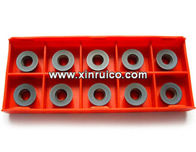 sell milling inserts